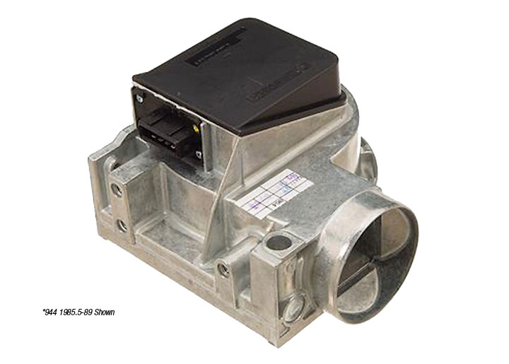 Bosch Fuel Injection Air Flow Meter - 1 Required Per Car.