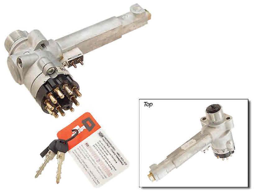 R96434791701 porsche 911 ignition lock results porsche 911 ignition switch wiring diagram at bayanpartner.co