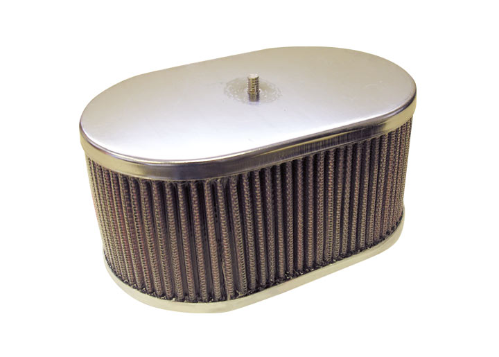 Weber Carburetor Air Filter