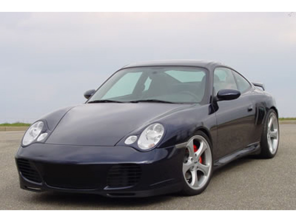 Porsche 911 Headlight Covers Results