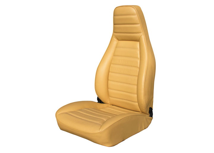porsche 944 vinyl seat cover results. Black Bedroom Furniture Sets. Home Design Ideas