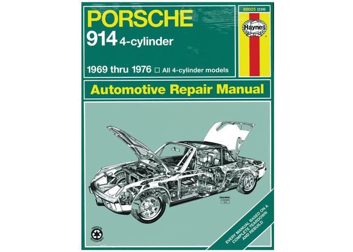 porsche 997 repair manual results rh autoatlanta com porsche 997 workshop manual porsche 997 turbo workshop manual pdf