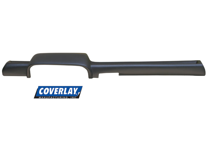 Coverlay Dash Cover, 914