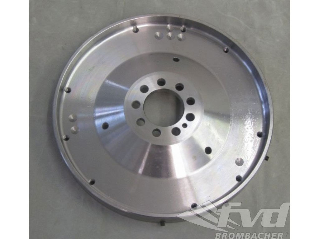 Lightweight Steel Flywheel 944 Turbo