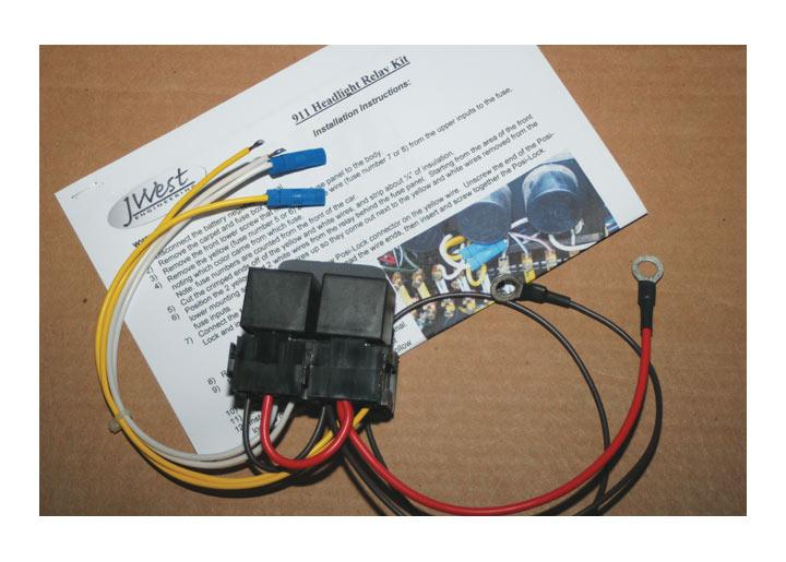 porsche 914 fog l wiring diagram fog free printable wiring diagrams