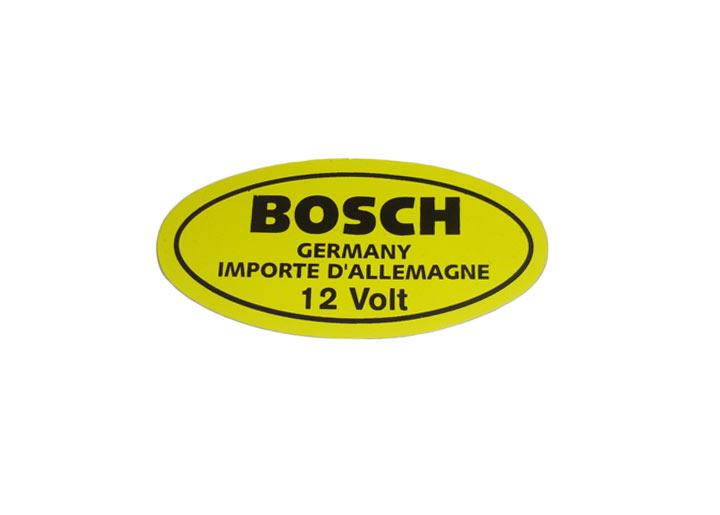 porsche 356 1960 65 ignition coils electric parts 912 wiring -diagram porsche 356 wiring coil #22