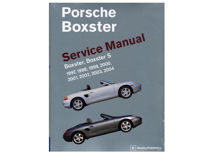 porsche 997 repair manual results rh autoatlanta com 1997 Porsche Boxster Body Kit 1997 porsche boxster service manual