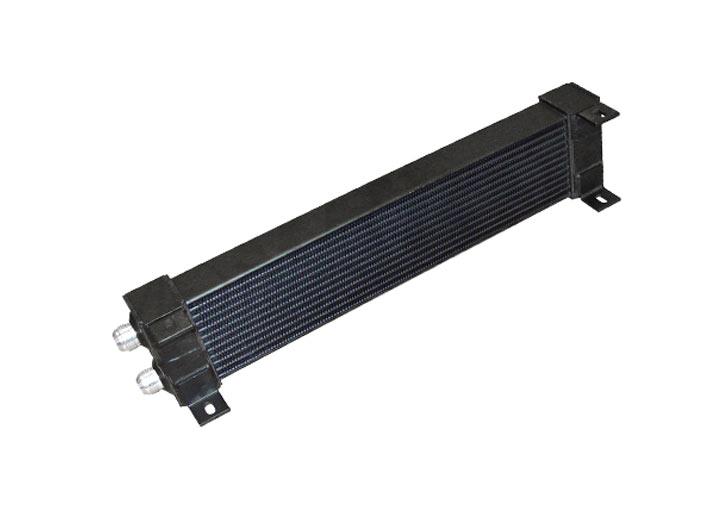 Gt Front Oil Cooler; 914-6