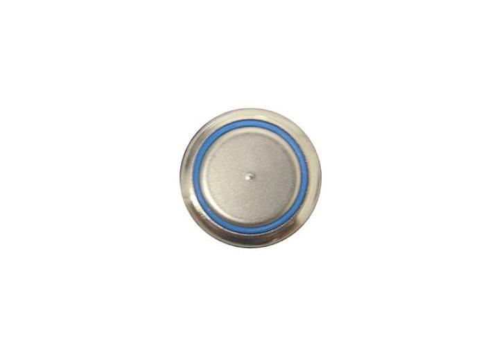 Varta Key Light Battery -