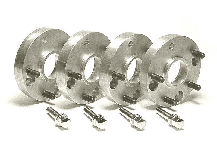 4 To 5 Lug Adapters >> Porsche 914 4 Lug To 5 Lug Wheel Adapters Results