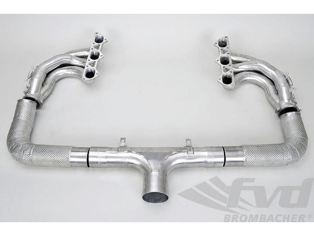 V2/A Stainless Steel Diameter 55/mm x 1000/mm 1/m Exhaust Pipe Stainless Steel 1.4301
