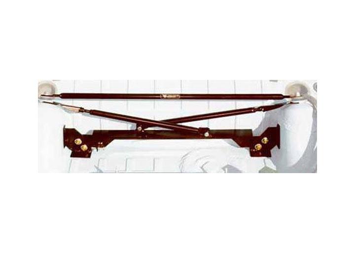 Rear Camber Truss Steel 914