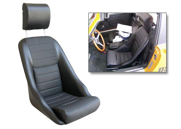 porsche 356 headrest results. Black Bedroom Furniture Sets. Home Design Ideas
