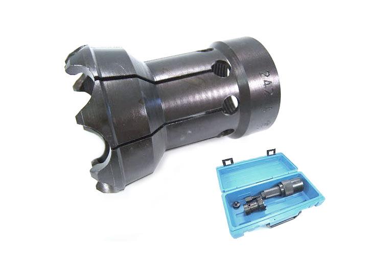 Bearing Puller Diagram : Porsche rear wheel bearings results