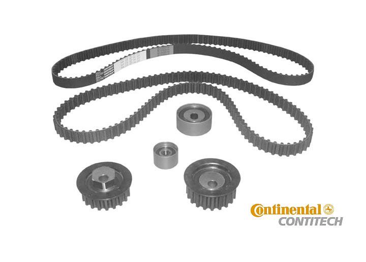 ContiTech TB107-293K1 Timing Belt Kit