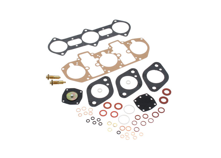 Royze Carburetor Repair Kit, Weber