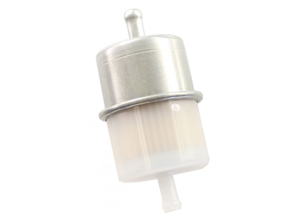 For Porsche 311133511d 311 133 511 D Ready To Ship Mahle Fuel Filter Knecht Round 914 S311133511d Replacement Accessory