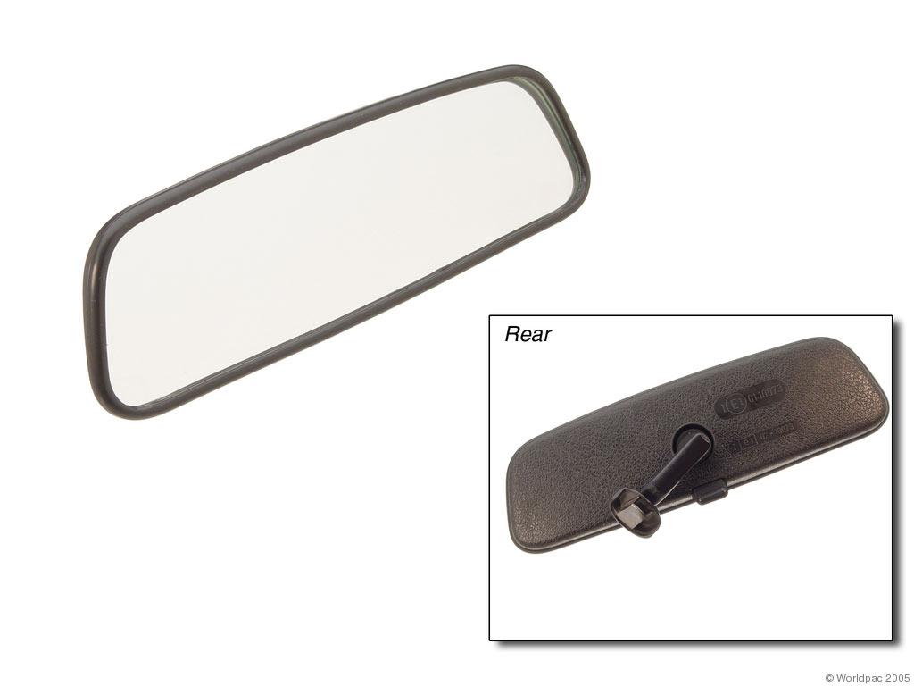 Porsche 911 Mirrors Results Mirror Wiring Oem Rear View