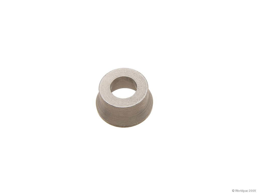 OE Supplier 90110537602 Engine Rocker Arm Shaft Nut
