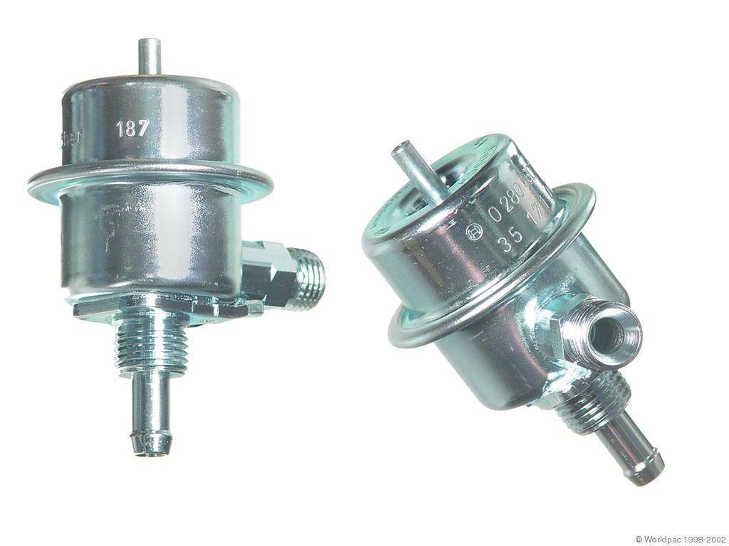 Porsche 944 S2 Fuel Pressure Regulator Results 944s2 Wiring Diagrams Bosch Pressregulator