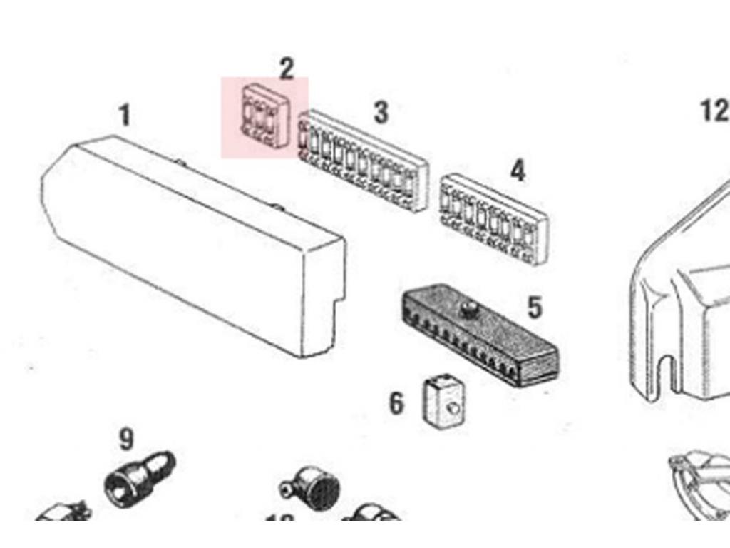 Porsche 944 Fuse Box Results on porsche 911 2005 fuse diagram, 2012 jetta fuse diagram, 1984 944 dash wiring diagram, 2009 honda fit fuse diagram, 1986 chevy 350 fuse diagram, porsche 944 diagram, 1981 jeep fuse block diagram, 2013 vw jetta fuse diagram, fuse block wiring diagram,
