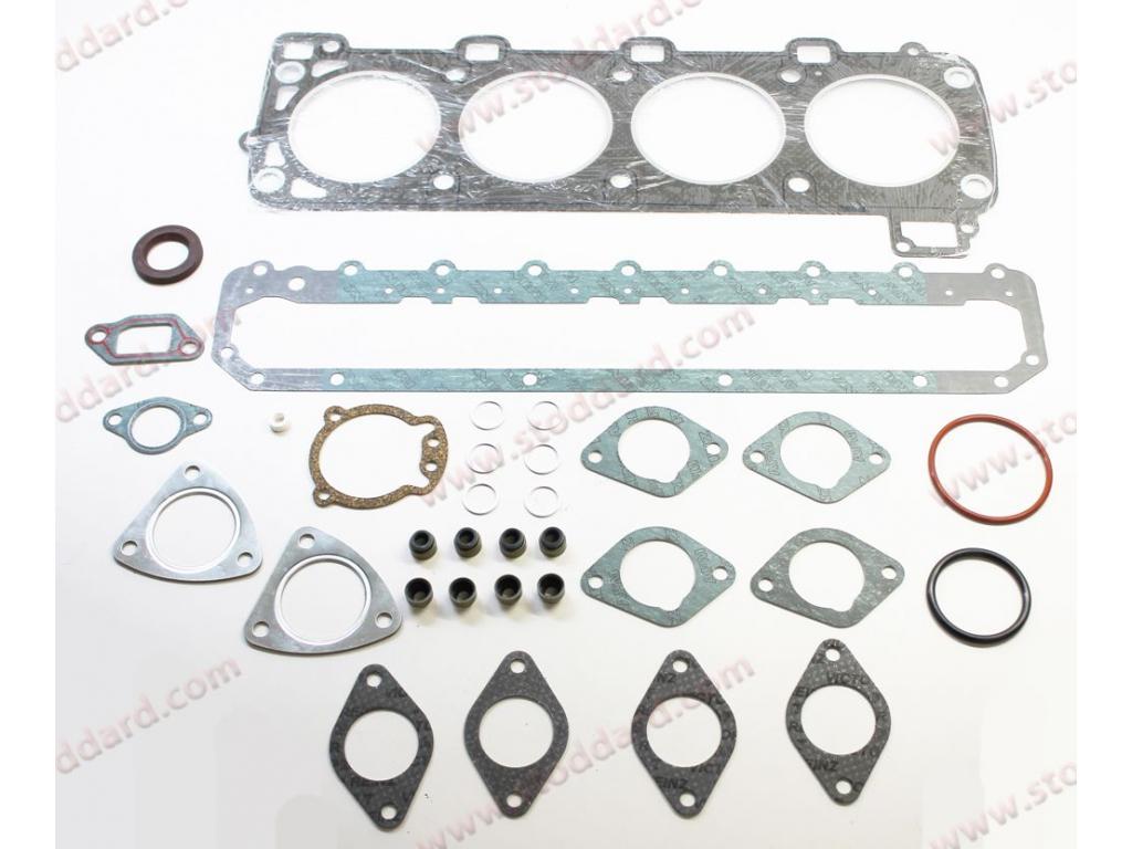 Porsche 944 Engine Cylinder Head Gasket Set Reinz 94410090106