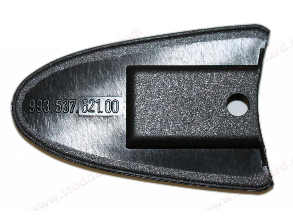 New OE Supplier Exterior Door Handle Gasket Front 91153163200 Porsche