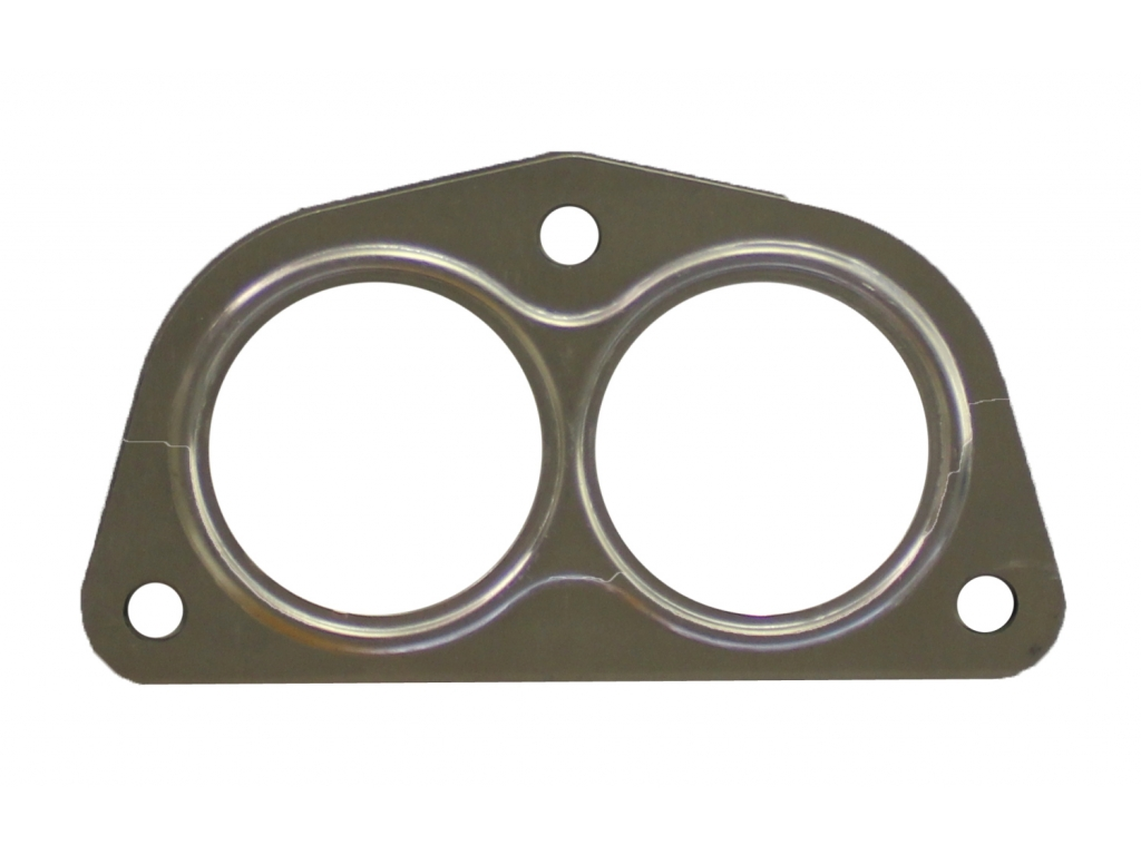 Porsche 914 Muffler Results Engine Dolly Diagram Exhaust Gasket 2 Required Per Car