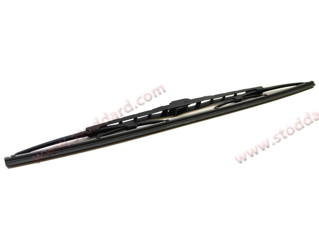 porsche 993 rear wiper blade results